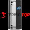 Теплоаккумуляторы ТМ Неус