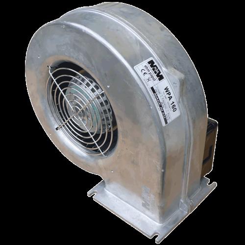 Вентилятор для котла WPA-160