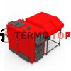 РЕТРА-4М 200-350 кВт пеллетный котел