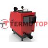 РЕТРА-3М 25-98кВт твердотопливный котел длительного горения