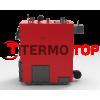 РЕТРА-4М Combi  25-150 кВт твердотопливный котел длительного горения