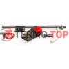 РЕТРА-5М KOMFORT 10-32 кВт твердотопливный котел длительного горения