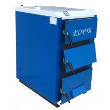 Корди АОТВ (Е, ЕТ) 16-30 кВт твердотопливный котел