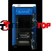 Корди АОТВ-С 10-70 кВт (4 мм) твердотопливный котел