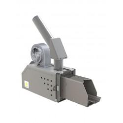 Eco-Palnik VIP (15-40 кВт) пеллетная горелка