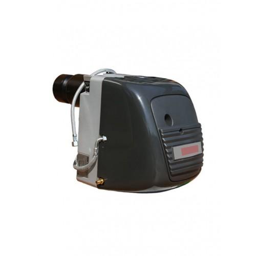 Горелка на отработанном масле RLO-180 (80 -180) кВт