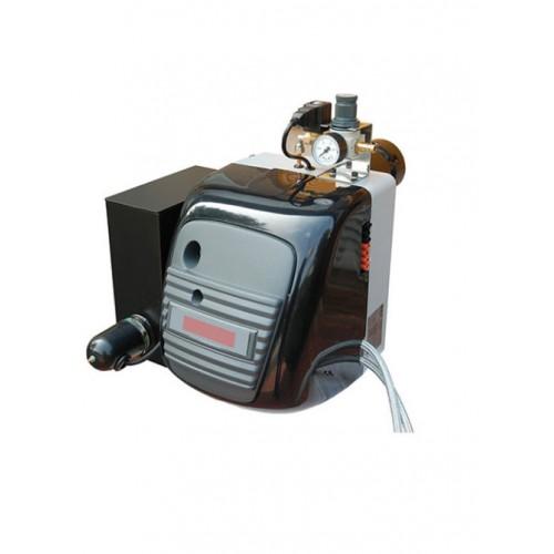 Горелка на отработанном масле RLO-65 (7-65) кВт