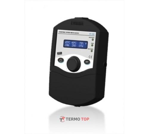 Автоматика для сервомотора TECH ST-430