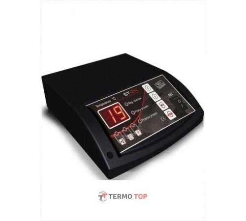 Автоматика для котла TECH ST-24