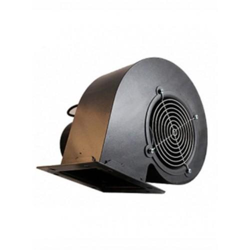 Вентилятор Ewmar-Ness RV-21
