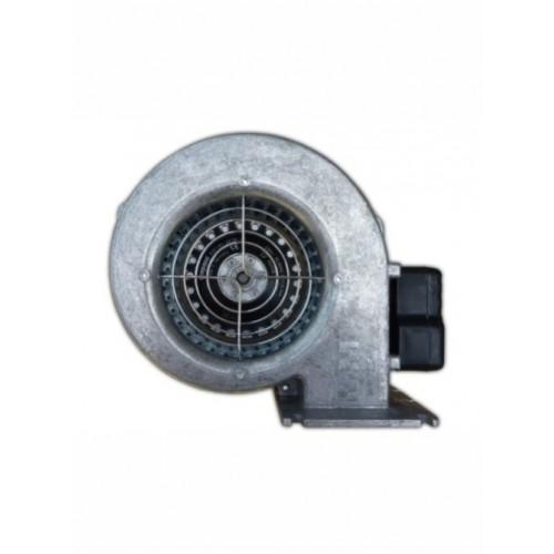 Вентилятор для котла М+М WPA X2