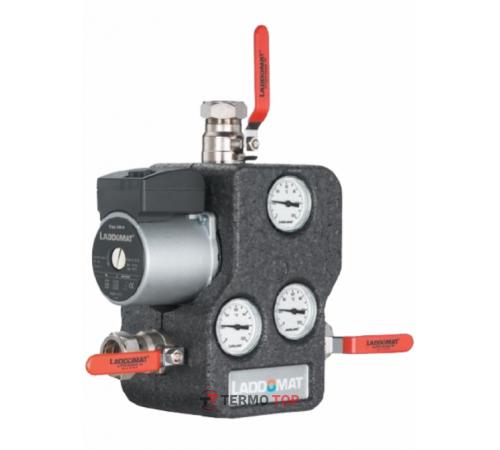 Терморегулятор laddomat 21-60