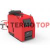 Котел «РЕТРА-3М» 250-350 кВт твердотопливный котел длительного горения