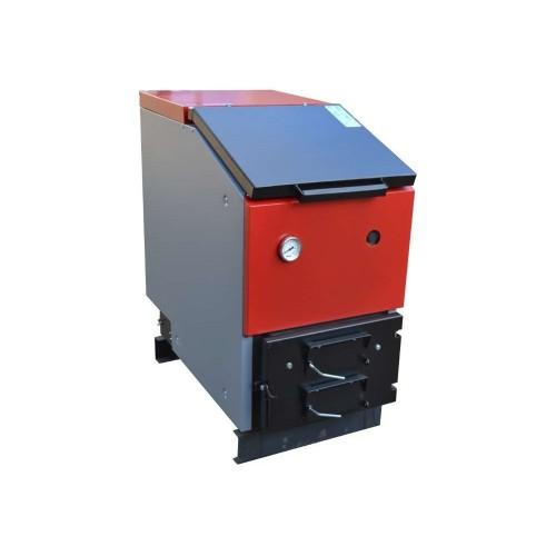 Protech «ЕСО LONG» 14-30 кВт твердотопливный котел длительного горения