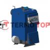 НЕУС Эконом 10-20 кВт твердотопливный котел