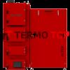 Альтеп Duo Pellet 17 кВт - 62 кВт пеллетный котел