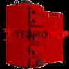 Альтеп Duo Pellet 75 кВт - 250 кВт пеллетный котел