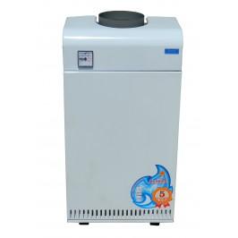 Газовый  котел Вулкан 7-30 кВт Корди (дымоходный)