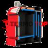 Альтеп TRIO UNI PLUS 14-65 кВт (КТ-3ЕN) твердотопливный котел длительного горения