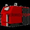 Альтеп TRIO UNI/TRIO UNI PLUS 80-600 кВт (КТ-3ЕN) твердотопливный котел длительного горения