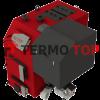 Пеллетный котел TRIO Pellet (KT-3ESH) 150-600 кВт