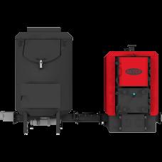 Альтеп BIO 100-1000 кВт котел на шепе, опилках