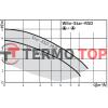 Циркуляционный насос Wilo Star-RSD 30/4 (Star-RS)