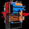 Altep BIO UNI 100-1000 кВт универсальный котел под шепу, пеллету, дрова.