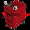 Альтеп TRIO (КТ-3Е) 80-500 кВт твердотопливный котел длительного горения