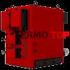 Альтеп MEGA 600-1200 кВт твердотопливный котел